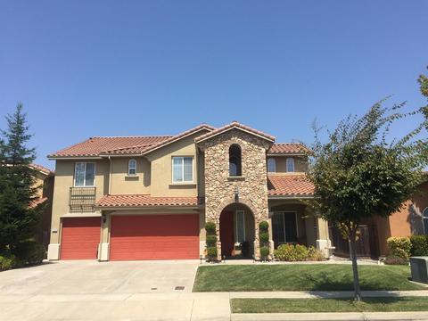 1549 Oaktree LnStockton, CA 95209