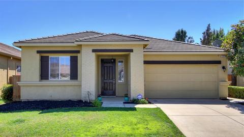 220 Unity Cir, Sacramento, CA 95833