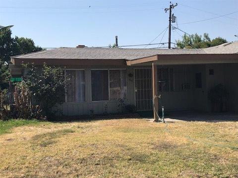 664 Chicago Ave, Stockton, CA 95206