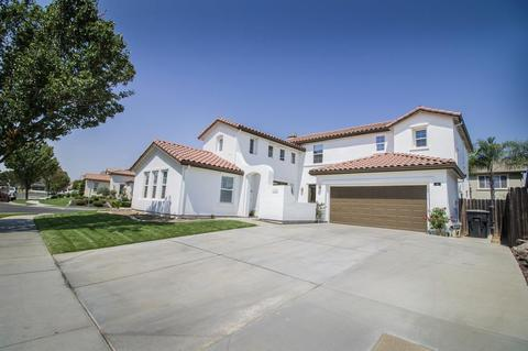 1339 Snake Creek Dr, Patterson, CA 95363