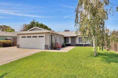 825 Robert Ave, Ripon, CA 95366