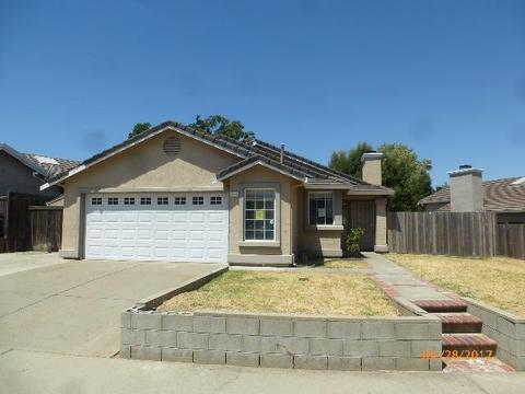 8155 Early Morning Way, Antelope, CA 95843
