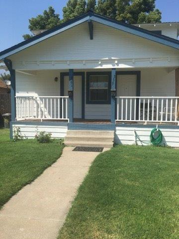 359 Florence St, Turlock, CA 95380