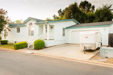 1400 W Marlette St #54, Ione, CA 95640