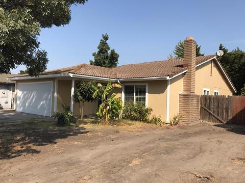 2523 Parrish Ct, Stockton, CA 95210