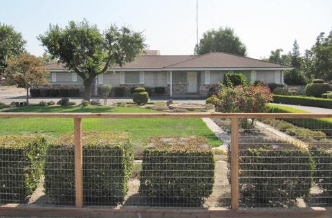 32 N County Road 98, Woodland, CA 95695
