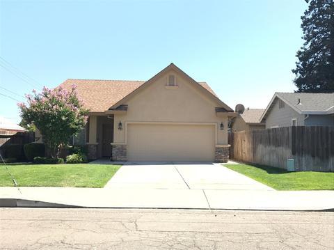 740 S Garfield St, Lodi, CA 95240
