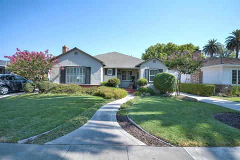 1051 Swanston DrSacramento, CA 95818