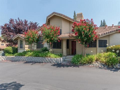 8435 Creekridge CirCitrus Heights, CA 95610