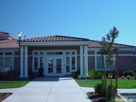 4200 E Commerce Way #1813, Sacramento, CA 95834