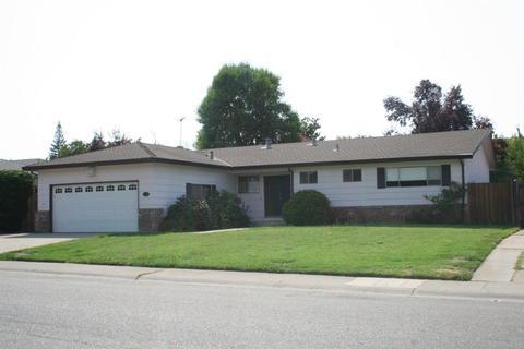 3305 Mission Ave, Carmichael, CA 95608