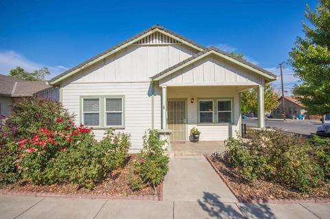 119 2nd StMarysville, CA 95901