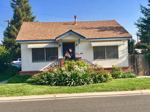 2104 California StEscalon, CA 95320