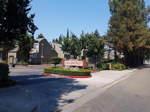 8667 Mariners DrStockton, CA 95219