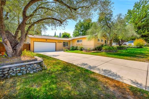 7940 Amalfi WayFair Oaks, CA 95628