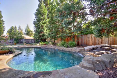 2919 Springburn WayEl Dorado Hills, CA 95762