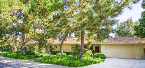 726 Page Ave, Los Banos, CA 93635