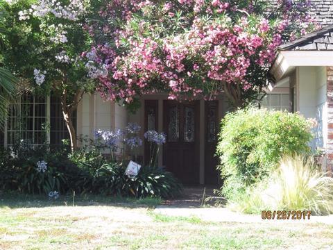 1185 Normandy Ct, Yuba City, CA 95991