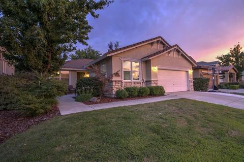 2556 Mccloud WayRoseville, CA 95747