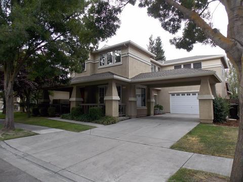 619 Almondcrest StOakdale, CA 95361