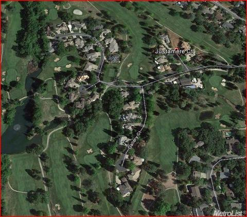 2417 Justamere CtCameron Park, CA 95682
