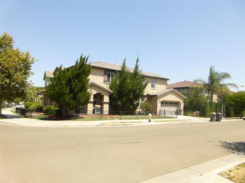 17478 Pheasant Downs RdLathrop, CA 95330