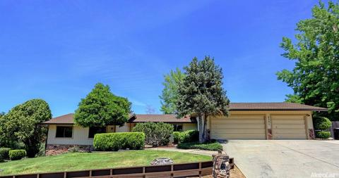 8301 Olive Hill Ct, Fair Oaks, CA 95628