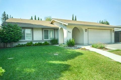 530 Daniels StWoodland, CA 95695