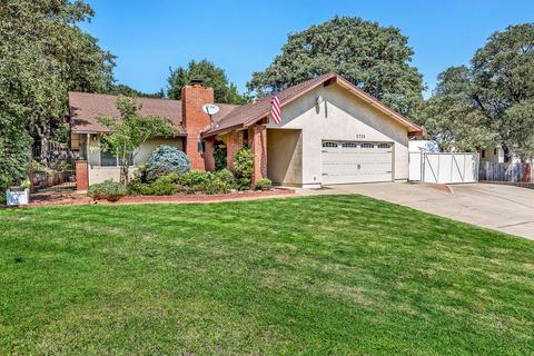 2728 King Edward DrEl Dorado Hills, CA 95762