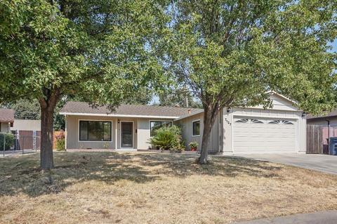 7127 Oakberry WayCitrus Heights, CA 95621
