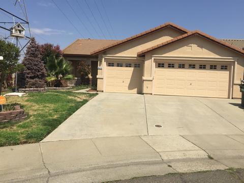 9272 Heathfield WaySacramento, CA 95829