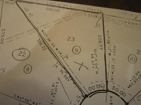 0 Rollingwood CtGrizzly Flats, CA 95636