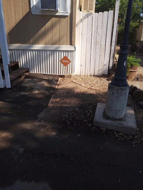 8880 Auburn Folsom Rd #12Granite Bay, CA 95746