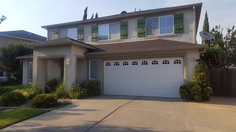 7781 Amherst StSacramento, CA 95832