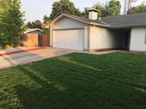 7116 Mountainside DrCitrus Heights, CA 95621