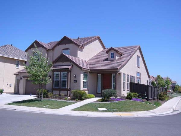 5409 Jilson WayElk Grove, CA 95757