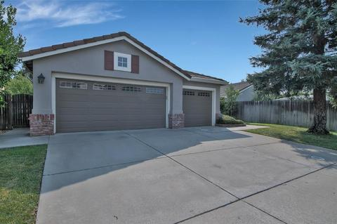 8976 Richborough Way, Elk Grove, CA 95624