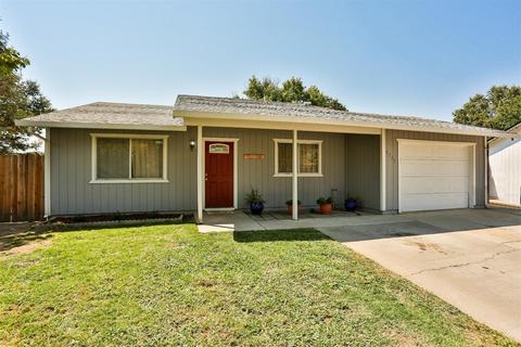 9737 Hawkins Ct, Elk Grove, CA 95624