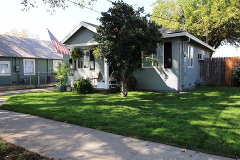 837 Price Ct, Sacramento, CA 95815