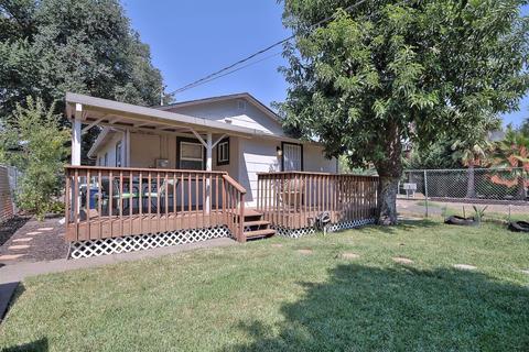 1912 E St, Sacramento, CA 95811