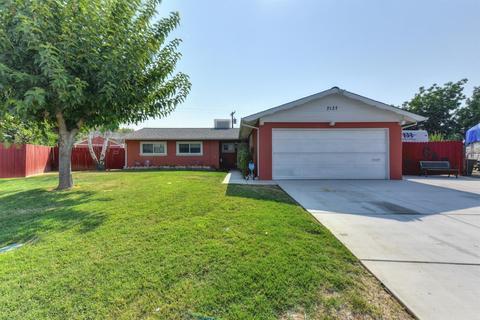 7137 Simpson Ct, Sacramento, CA 95828