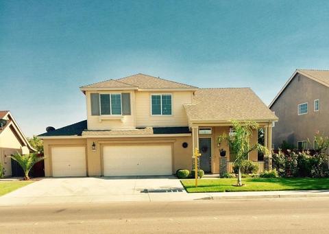 4712 Lucinda Ave, Keyes, CA 95328