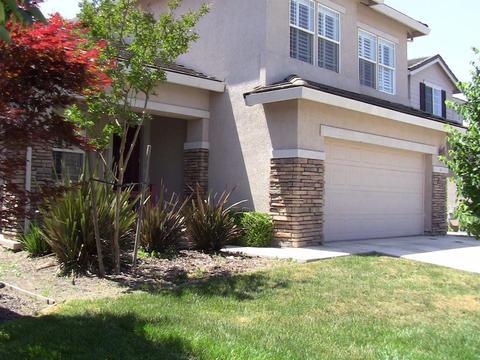 210 Ainger Cir, Sacramento, CA 95835