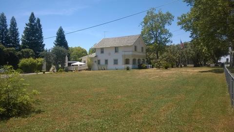 5322 Olive Ranch Rd, Granite Bay, CA 95746