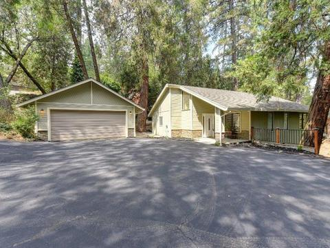 931 Chili Aly, Placerville, CA 95667