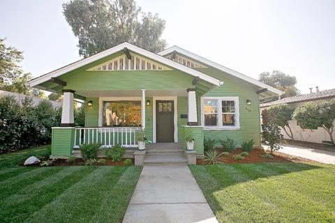 410 Johnson St, Modesto, CA 95354