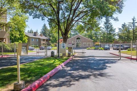 11150 Trinity River Dr #134, Rancho Cordova, CA 95670