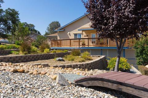 3465 Lakeview Dr, Ione, CA 95640