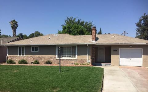 1931 Paloma Ave, Stockton, CA 95209