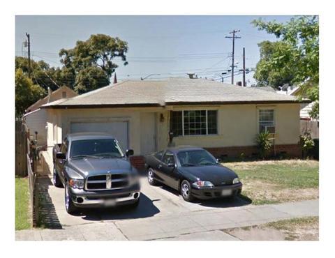 404 E Walnut St, Lodi, CA 95240